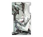 (Xperia Z5 Premium SO-03H)内閣総理大臣賞