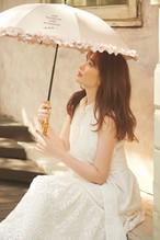 HLT Sun Protection Umbrella