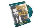 Stars Of Magic #9 (David Roth)