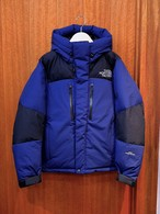 THE NORTH FACE / BALTRO LIGHT JACKET