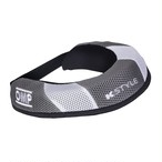 KK04009  Waterproof kart neck support collar