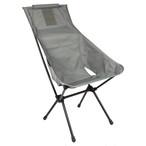 Helinox ヘリノックス Tactical Sunset Chair タクティカルサンセットチェア /フォリッジ