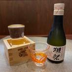 ●獺祭 純米大吟醸45