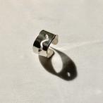 Slit ring 'M'