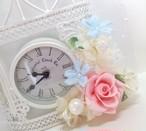 「シンデレラの時計」