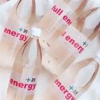 fullenergy +35  ◆フルボ酸 原液+オリジナルブレンド◆