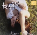 2nd Album 【Hyper Meltdown】