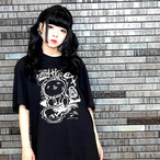 【予約販売】【Desperate HYPE】T-SHIRTS