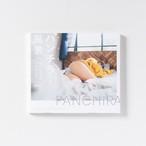 【サイン本】青山裕企 76th:写真集『パンチラのある風景〜家のあのコはすきだらけ〜』