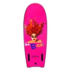 Noah x the B-52s Wig Beater Board