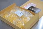 高崎生パスタ(2.3mmスパゲットーニ100g×10玉)