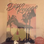 Various ‎– Disco Reggae Vol.3