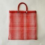 Mercado Mesh Bag S(メルカドメッシュバッグS)