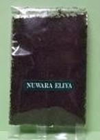 紅茶「ヌワラエリア」30g