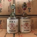 首振りBALLOON缶