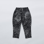 eLfinFolk QiLin Pants (black)  100 110 120 130  elf-211F05