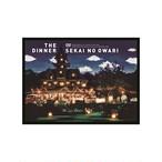 【新品】The Dinner(DVD)