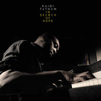 【LP】Kaidi Tatham - In Search of Hope