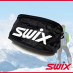 Swix スウィックス スキー バッグ ラージファニーバッグ ウエストバッグ WC020