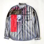 anarchy shirt 029