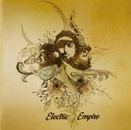 ELECTRIC EMPIRE / ELECTRIC EMPIRE