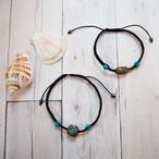 Ethnic Turquoise Bracelet 18385061