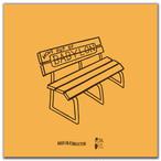 Park Walk Mix - Nari in Kingston 【Mix CD】