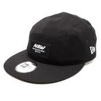 NEW ERA® × 100A NAW JET CAP