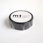 mt マスキングテープ ・マットグレー