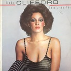 Linda Clifford – Here's My Love