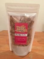 大豆のお肉 フィレ肉タイプ100g大豆100%グルテンフリー 無添加