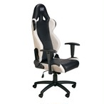 HA/777E OMP WHEELED CHAIR