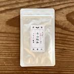 石臼挽き 赤山椒粉 7g