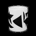 さくら*マグカップ