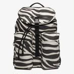 Barbour x Noah Zebra Backpack