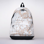 DAYPACK Camouflage Gray