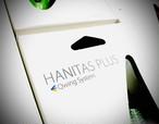HANITAS PLUS