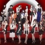 【新品】E.G.CRAZY/E-girls