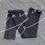 B side of saredo 【 fork haze / 墨霞 】