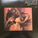 Ashford & Simpson ‎– Is It Still Good To Ya