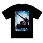【SAMURAI SESSIONS vol.3】ALBUM T-shirts