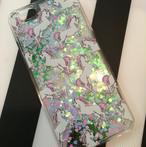 iPhone case ユニコーン