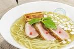 20セット限定 六感堂ラーメンラリー 冷凍グリーン麺