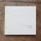 【CD国内版・中古】ミュージック・フォー・ティンゲリー 一柳慧  [299731342]