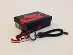 KICKS MINI AJ1 Chicago