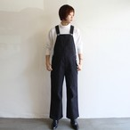 UNION LAUNCH 【 womens 】wool surge overall