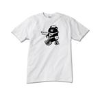 【web限定/送料無料】自転車まーくんTシャツ(MEN)