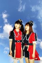 【SAKA-SAMA】4/29オンラインチェキ会 集合チェキ