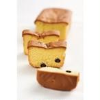 五穀豊穣ケーキ
