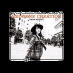 【新品】NEOGENE CREATION(初回限定盤)